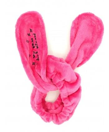 Fascia Per Capelli Bunny...
