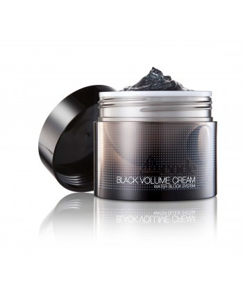Crema Viso Anti-age Black...