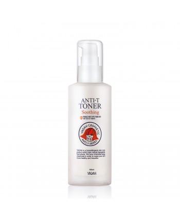 Yadah Tonico Viso Yadah Anti-T Toner - 100 ml - Moodyskin