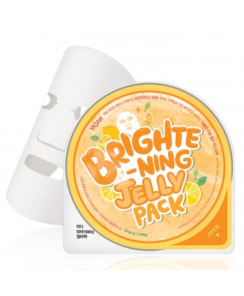 Yadah Brightening Jelly...