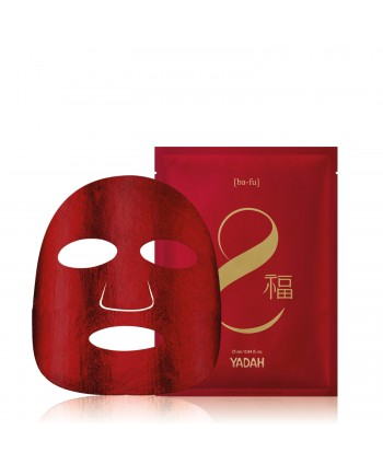 Yadah Red Energy Face Mask...