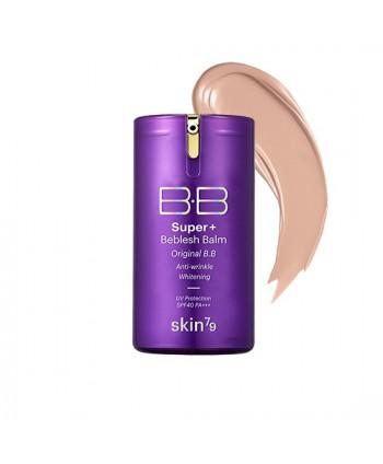 Skin79 BB Cream Super Plus...