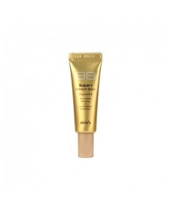 Skin79 Mini taglia BB cream VIP Gold Super Plus Beblesh Balm - 7g - Moodyskin