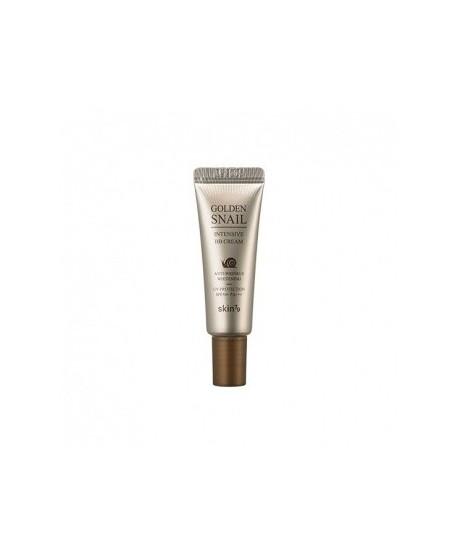 Skin79 Mini BB cream Golden Snail Intensive Beblesh Balm SPF50+ PA+++ - 7g