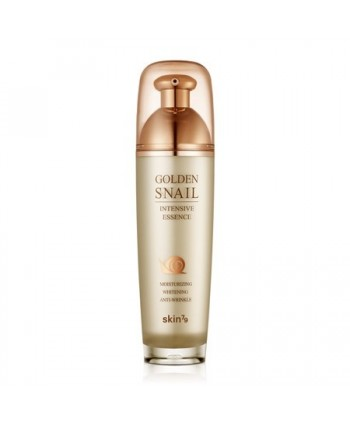 Skin79 Golden Snail Intensive Essence - 40 ml - Moodyskin