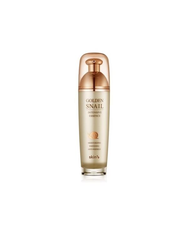Skin79 Golden Snail Intensive Essence - 40 ml - Moodyskin
