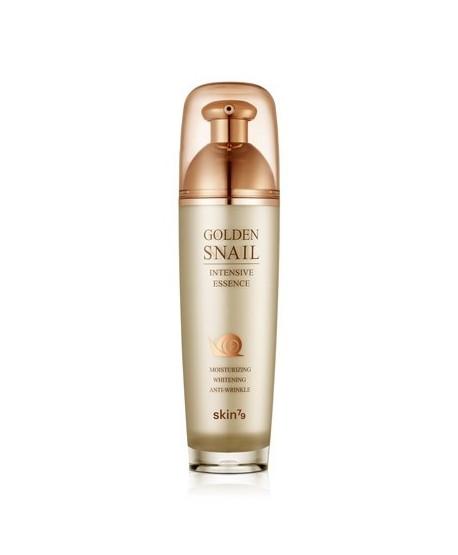 Skin79 Essenza Golden Snail Intensive Essence - 40 ml