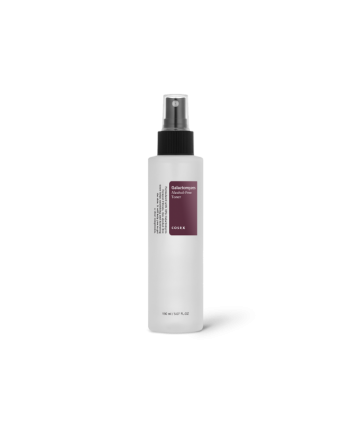 Cosrx Tonico Galactomyces Alcohol-Free Toner - 150 ml - Moodyskin