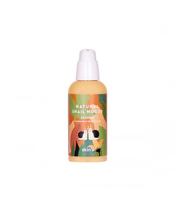 SKIN79 Siero Viso Natural Snail Mucus Essence - 75 ml - Moodyskin