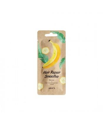 Maschera Capelli Skin79 Hair Repair Smoothie - Banana - 20 ml Moodyskin