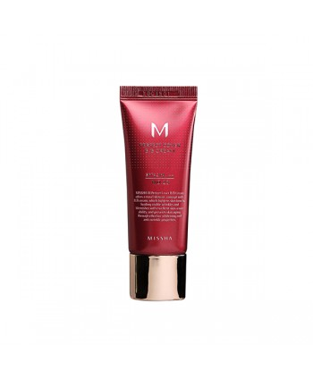 Missha M Perfect Cover BB Cream SPF42/PA+++ No. 23 Natural Beige- 20 ml