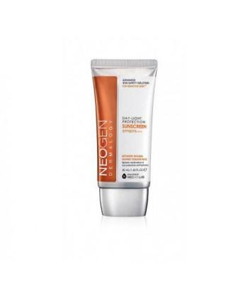 Neogen Day-light Protection Sunscreen SPF 50/PA+++ - 50 ml