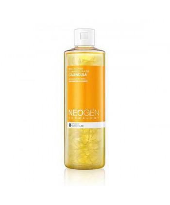 Neogen Dermalogy Real Flower Cleansing Water Calendula - 300 ml