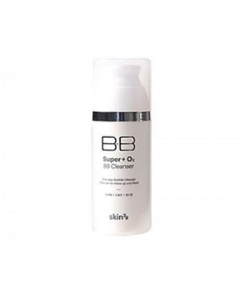 Skin79 Super Plus O2 BB Cleanser - 100 g