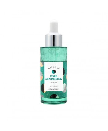 Dewytree Miracle Pore Minimizing Serum 30 ml
