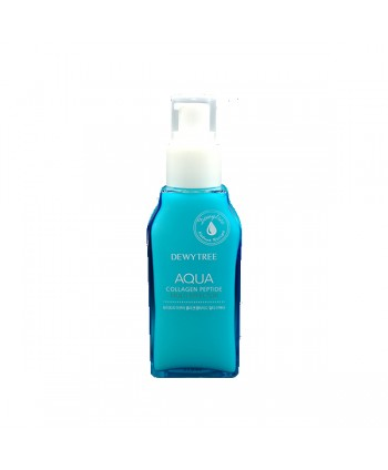 Dewytree Aqua Collagen Peptide Multi Effector 120 ml