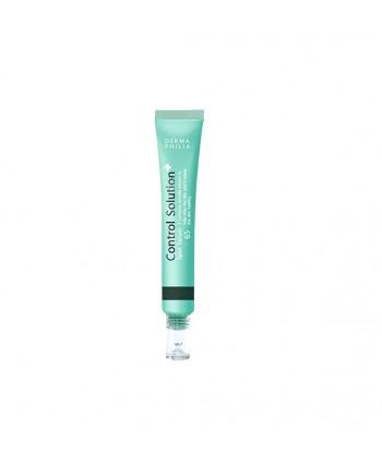 Dermaphilia Control Solution Spot Serum 30 ml