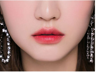 photo Credit:nouvellesthetique.it/beauty-report/makeup-coreano-tutti-i-segreti/
